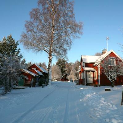 vinter_hus-fast